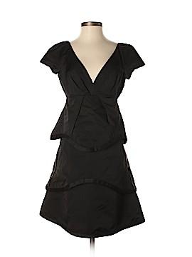Marc Jacobs Cocktail Dress Size 0