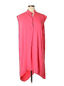 RACHEL Rachel Roy Casual Dress Size XL