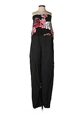 Paul & Joe Jumpsuit Size 34 (FR)
