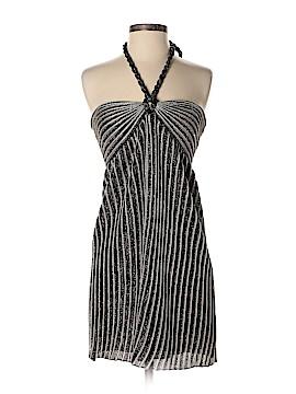 M Missoni Cocktail Dress Size 40 (IT)
