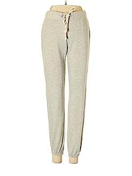 Madewell Sweatpants Size XS