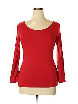Uniqlo 3/4 Sleeve T-Shirt Size XXL