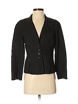 Yansi Fugel Jacket Size 10