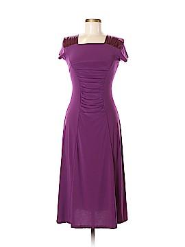 Avital Casual Dress Size M