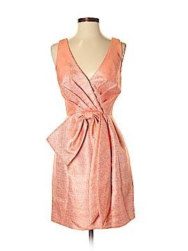 Jill Stuart Cocktail Dress Size XL (4)
