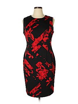 Karl Lagerfeld Casual Dress Size 16