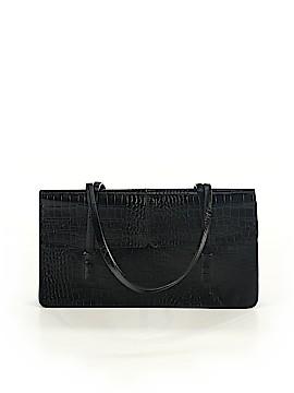 Alfani Handbags On Up To 90 Off Retail Thredup