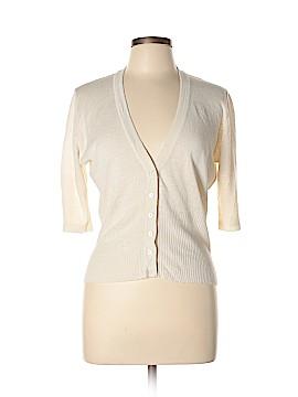 Weekend Max Mara Cardigan Size XL