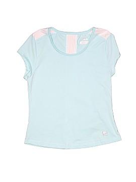 Fila Active T-Shirt Size 10