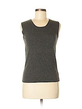 Cividini Sweater Vest Size 44 (IT)