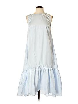 Grana Casual Dress Size S
