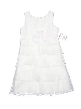 Sugar Plum Special Occasion Dress Size 6