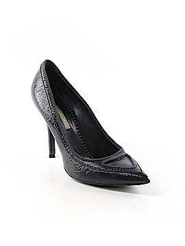 Stella McCartney Heels Size 38 (EU)