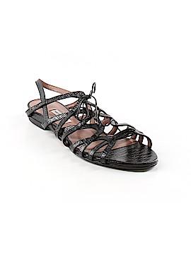 Tabitha Simmons Sandals Size 40 (EU)