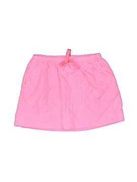Crewcuts Skirt Size 6/7