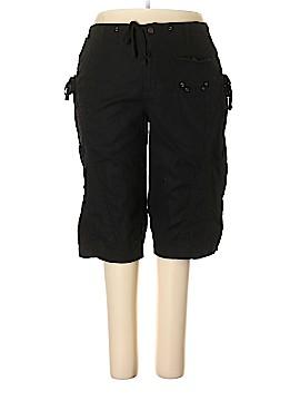 Venezia Linen Pants Size 22 (Plus)