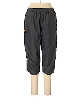 Umbro Track Pants Size XXL