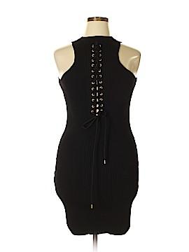 Ronny Kobo Casual Dress Size L
