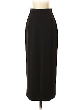 Fabrizio Gianni Jeans Formal Skirt Size 2
