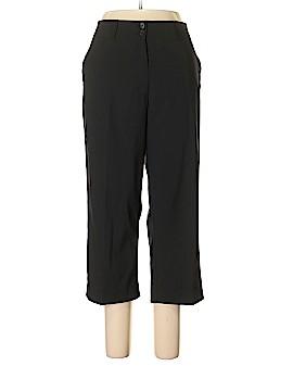 Nike Golf Active Pants Size 14