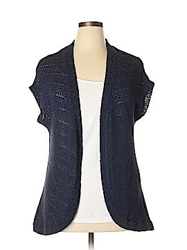Coldwater Creek Cardigan Size XL
