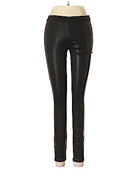 Victoria's Secret Leggings Size 2