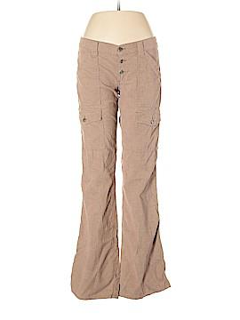Joie Cargo Pants 30 Waist
