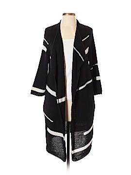 360 Cashmere Cashmere Cardigan Size S