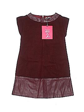 Deux Par Deux Dress Size 4