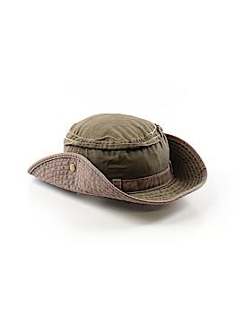 Gap Kids Sun Hat Size Small youth - Medium youth