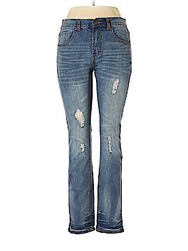 Earl Jean Jeans 32 Waist