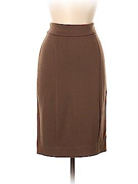 IISLI Wool Skirt Size 6