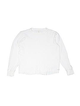 Gap Kids Sweatshirt Size 12
