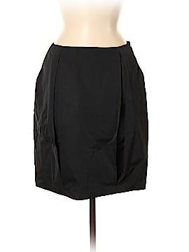 Stella McCartney Casual Skirt Size 44 (IT)