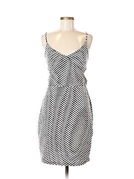 H&M Cocktail Dress Size M