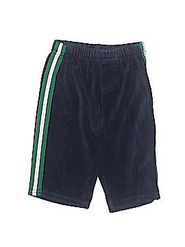U.S. Polo Assn. Fleece Pants Size 6-9 mo