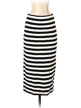 Sanctuary Casual Skirt Size S