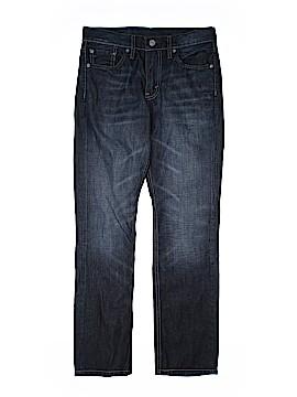 Levi's Jeans Size 20