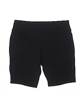 Bianca Nygard Athletic Shorts Size M
