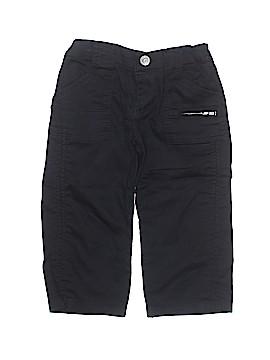 Crest Jeans Khakis Size 6