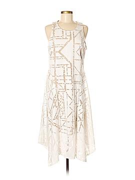 Apt. 9 Cocktail Dress Size L
