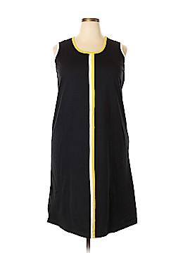 Ulla Popken Casual Dress Size 16 - 18
