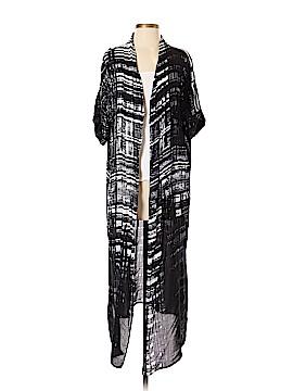Nic + Zoe Kimono Size XS