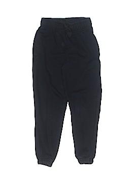 M&S Sweatpants Size 6