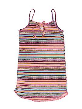 O'Rageous Dress Size 8