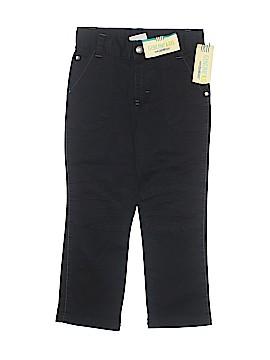 OshKosh B'gosh Khakis Size 4T