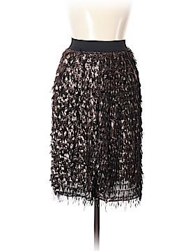Worthington Formal Skirt Size 0X (Plus)