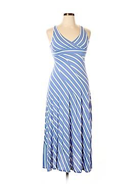 Ralph Lauren Casual Dress Size XL