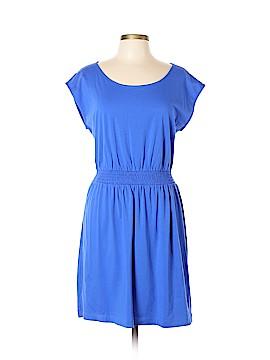 Ann Taylor LOFT Outlet Casual Dress Size L