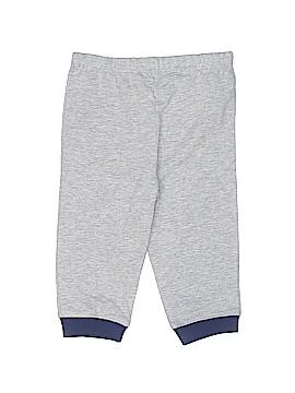Little Me Sweatpants Size 12 mo